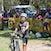 Bribie Race 4 Sat 131220950