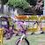 Bribie Race 4 Sat 131230000