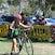 Bribie Race 4 Sat 131326000