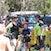 Bribie Race 4 Sat 131426000