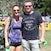Bribie Race 4 Sat 131513230