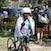 Bribie Race 4 Sat 131530410