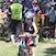 Bribie Race 4 Sat 131612400