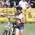 Bribie Race 4 Sat 131729600
