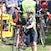 Bribie Race 4 Sat 131832030