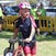 Bribie Race 4 Sat 131908680