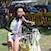 Bribie Race 4 Sat 131910410
