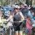 Bribie Race 4 Sat 131948780