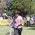 Bribie Race 4 Sat 132035230