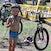 Bribie Race 4 Sat 132132000