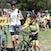 Bribie Race 4 Sat 132144340