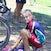 Bribie Race 4 Sat 132244840
