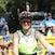 Bribie Race 4 Sat 132312490