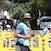 Bribie Race 4 Sat 132335340