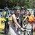 Bribie Race 4 Sat 132341070