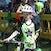 Bribie Race 4 Sat 132501040