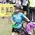 Bribie Race 4 Sat 132610760