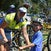Bribie Race 4 Sat 132735000