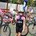 Bribie Race 4 Sat 133428000
