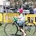 Bribie Race 4 Sat 133517150