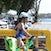 Bribie Race 4 Sat 133631790