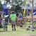Bribie Race 4 Sat 134111000