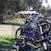 Bribie Race 4 Sat 134232380