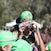 Bribie Race 4 Sat 135256590