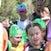 Bribie Race 4 Sat 135306250