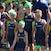 Bribie Race 4 Sat 135431000
