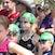 Bribie Race 4 Sat 135438380