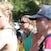 Bribie Race 4 Sat 135453930