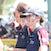 Bribie Race 4 Sat 135509490