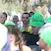 Bribie Race 4 Sat 135538130