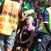 Bribie Race 4 Sat 135551000