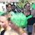 Bribie Race 4 Sat 135622820
