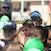 Bribie Race 4 Sat 135646950