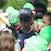 Bribie Race 4 Sat 135649950