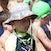Bribie Race 4 Sat 135659390