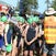 Bribie Race 4 Sat 135753000