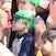 Bribie Race 4 Sat 135912660