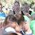 Bribie Race 4 Sat 140046930