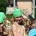 Bribie Race 4 Sat 140135000