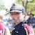 Bribie Race 4 Sat 140203600