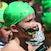 Bribie Race 4 Sat 140238980