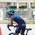 Bribie Race 4 Sat 141235200