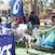 Bribie Race 4 Sat 142402510