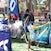 Bribie Race 4 Sat 142402670