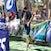 Bribie Race 4 Sat 142402850