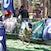 Bribie Race 4 Sat 142403030